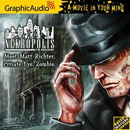GraphicAudio